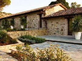 Slow Life Umbria - Relais de Charme, Castel Rigone