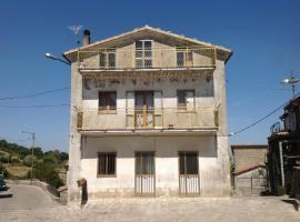 Appartamento Sant'Ilario, Sant'Ilario