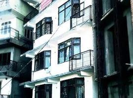 Nevaidyam Guest House, Shimla
