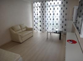 Apartment na Gorkogo 176, Kaliningradas
