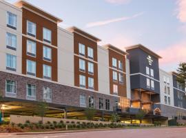 Homewood Suites Atlanta/Perimeter Center, Chamblee