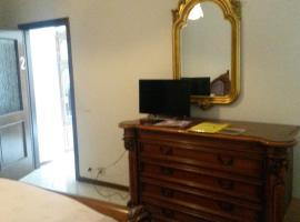 La Casa Del Nonno Zambonate, Bergamo