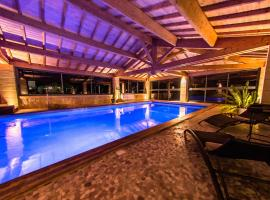 L'Incontournable - Chambres & Spa, Sarlat-la-Canéda