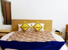 Vista Rooms at Trimbakeshwar, Trimbak