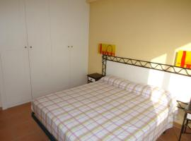 Apartamento Sotavento I Arant, El Médano