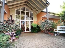 Margaret River Bed & Breakfast, Margaret River