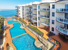 Watermark Resort Caloundra, Caloundra