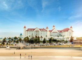 , Port Elizabeth