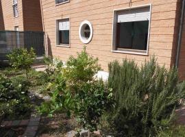 House Garden, Lunghezza