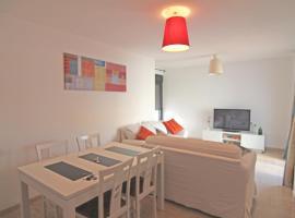 Apartamento Can Pastilla