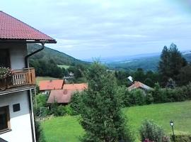 Gasthof Diewald, Raach am Hochgebirge