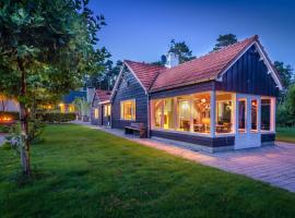 Landgoed Sollewerf, Beekbergen