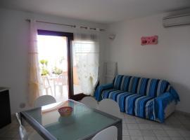 Residence Sa Conca, San Pasquale