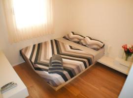 Assaf St 23 Apartment, Ramat Gan
