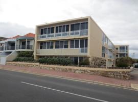 Glenelg Holiday and Corporate Accommodation