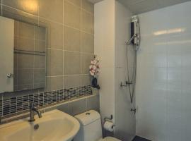 Apartment D Condo, Phuket