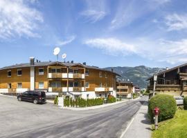 Apartments Adler Resort Kaprun