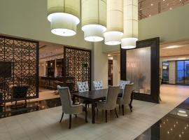 Protea Hotel by Marriott Takoradi Select, Takoradi
