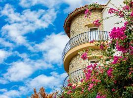 Datca Villa Asina, Datça