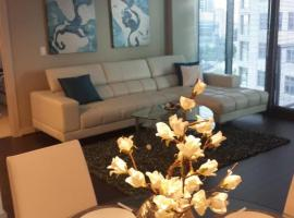 Corporate Housing of Atlanta - Buckhead, Атланта