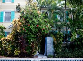 , Key West