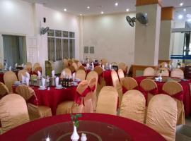 Dien Chau Trade Hotel, Diễn Châu