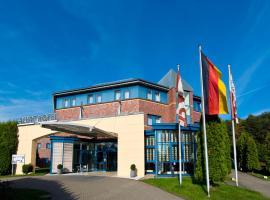 ACHAT Premium Dortmund/Bochum