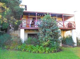 Onrus River Cottage, Hermanus