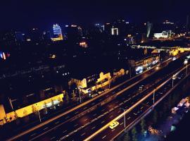Westlake Ding An Mei Ju, Hangzhou