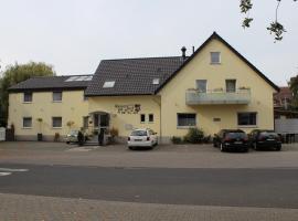Die 30 Besten Hotels In D 252 Sseldorf Nordrhein Westfalen