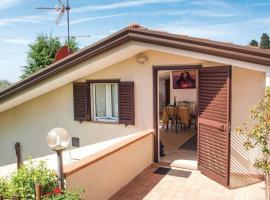 Apartment Casa Liana, Corsanico-Bargecchia