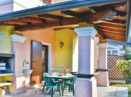 Holiday home Manerba del Garda -BS- 24, Montinelle