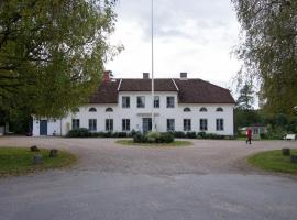 , Alingsås