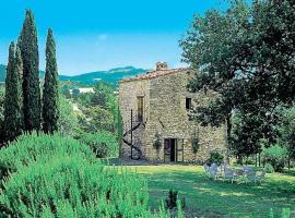 Assisi 2, Tordibetto