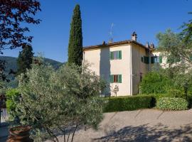 Villa Nobili B&B, Bagno a Ripoli