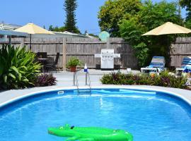 Villa Tropicana on PGA, Palm Beach Gardens
