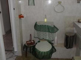 Kiara's Guesthouse, Nelspruit