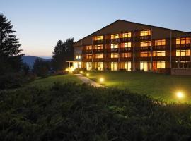 Hotel Steirerrast, Kaindorf