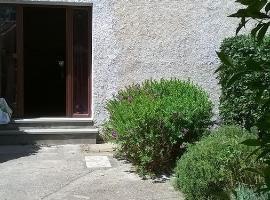 Casa Antonella, Venturina Terme