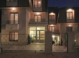Royal Apartments, Smederevo