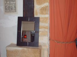Bed & Breakfast Charenton, Parijs