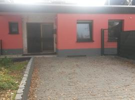 Gästezimmer Kelsterbach, Kelsterbach