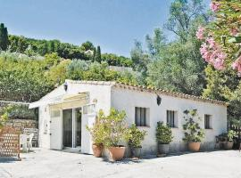 Holiday home Vallauris QR-1562, Vallauris