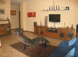 Appartamento Cascina Tafella, Sirmione