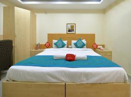 OYO Rooms Kothapet, Secunderābād