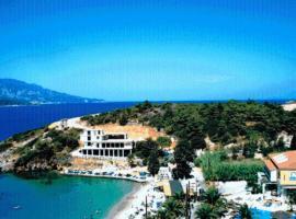 , Samos
