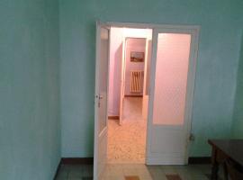 Nonna Bina Guesthouse, Urbania