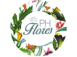 PH Flores, Cancún