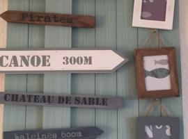 Corniche du Mont-Canisy de Blonville, Blonville-sur-Mer