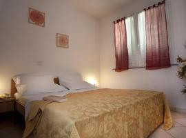 Residenza Pic Nic, Bellaria-Igea Marina